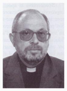 Bernardini Mario