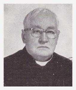 Bertola Modesto
