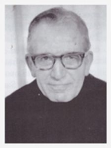 Di Cesare Salvatore