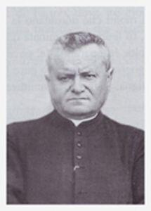 Gennaro Giuseppe