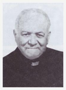 Mattesini Angiolo