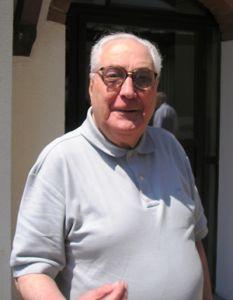 Pecci Franco