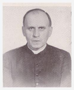 Pennazio Bartolomeo