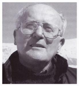 Santini Aldo