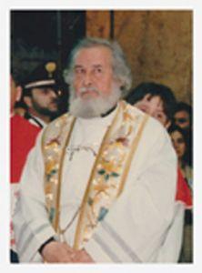 Santirocchi Mario