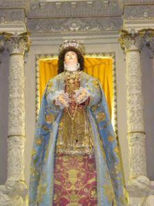 Statua processionale_02