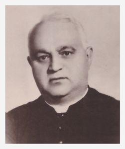 Visconti Giuseppe